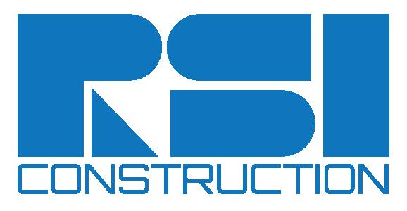 RSI Logo_4C